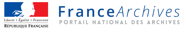 FranceArchive_Signature